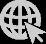 אחסון ודומיין - webservice